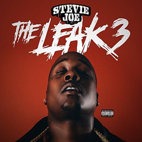Stevie Joe – The Leak 3