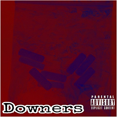 Stresmatic – Downers