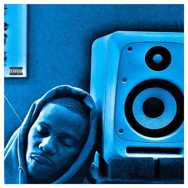 Stunna Gang & Statik Selektah – Powerful Musik