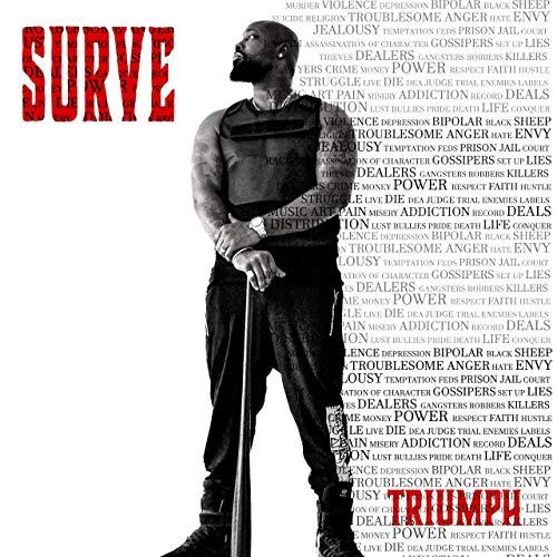 Surve – Triumph