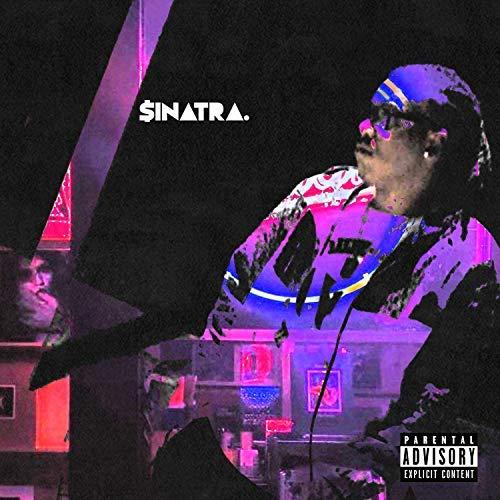Swank Sinatra – $inatra