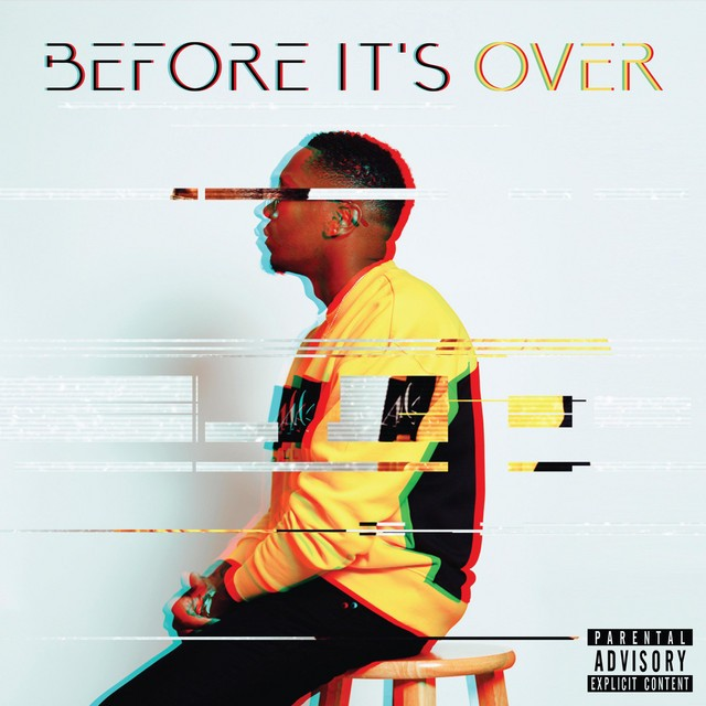 Swift – Before It's Over