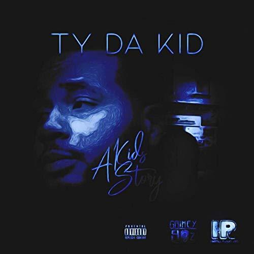 T.Y. Da Kid – A Kidz Story