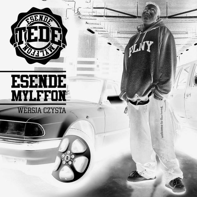 TEDE & Matheo – Esende Mylffon: Wersja Czysta