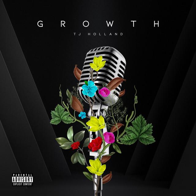 TJ Holland – Growth