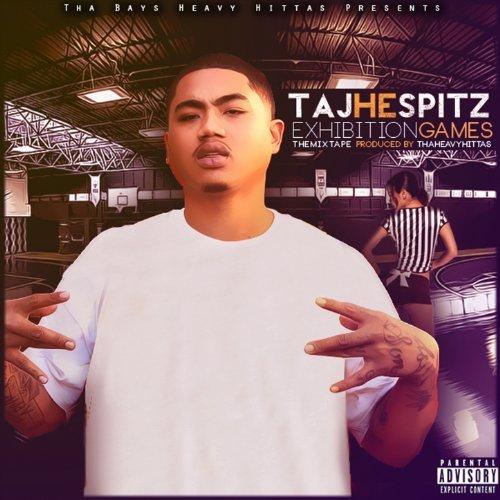 Taj-He-Spitz – Exhibition Games