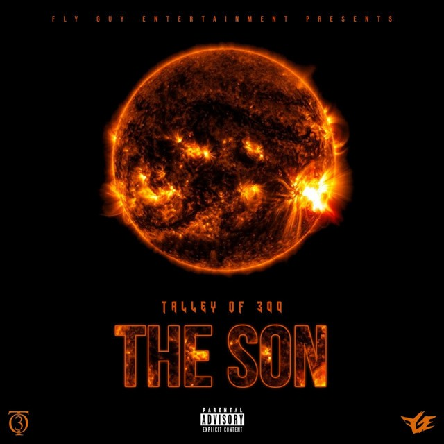 Talley Of 300 – The Son