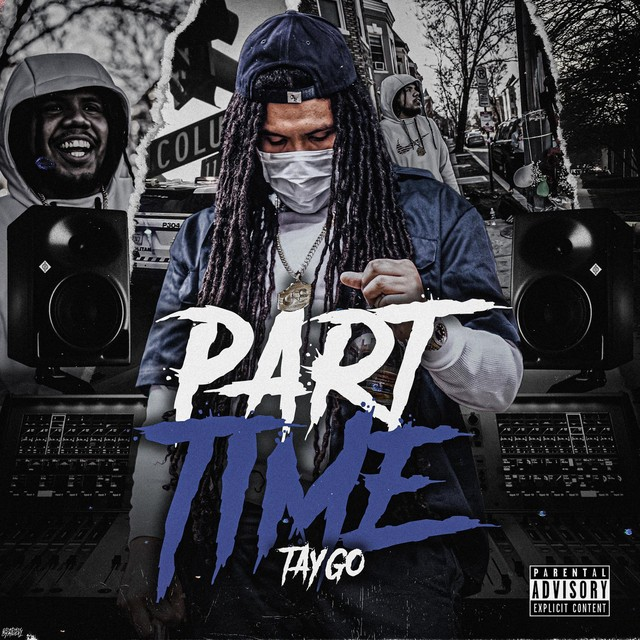 Taygo – Part Time