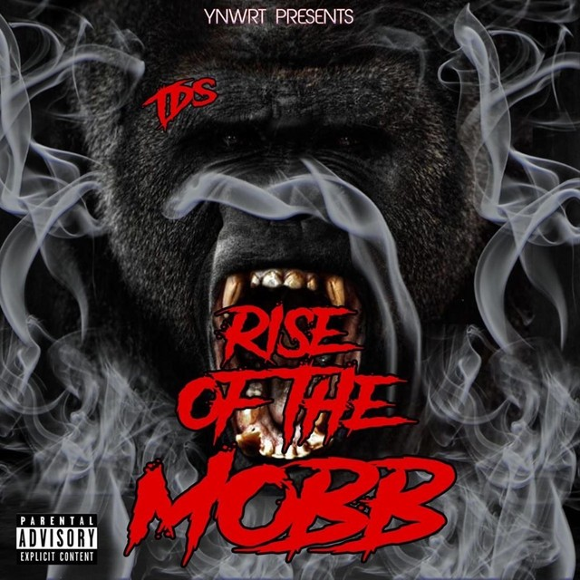 Tds615 – Rise Of The Mobb