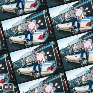 Tedy Andreas - Andreas Tapes