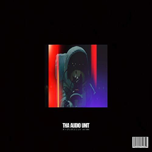 Tha Audio Unit – Astronaut Jordan 1's