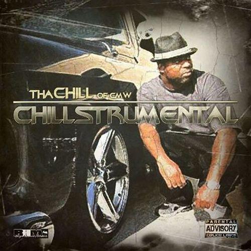 Tha Chill – Chillstrumental