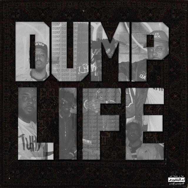 Tha God Fahim, Jay Nice & Left Lane Didon – Dump Life