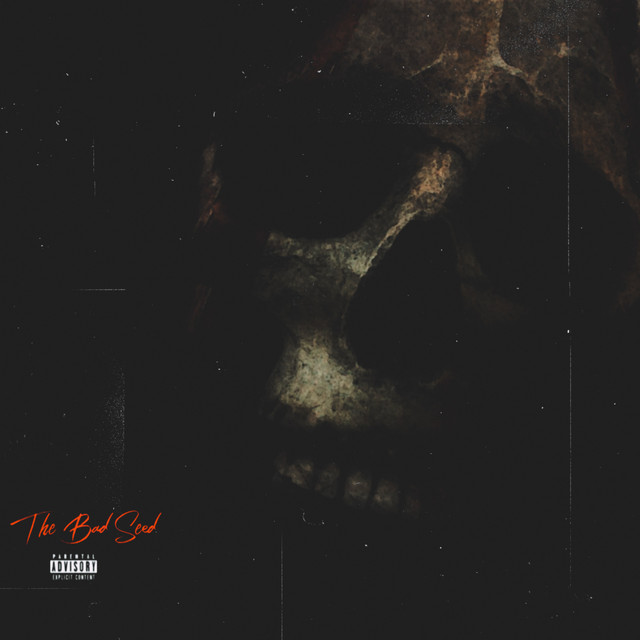 The Bad Seed – The Bad Seed