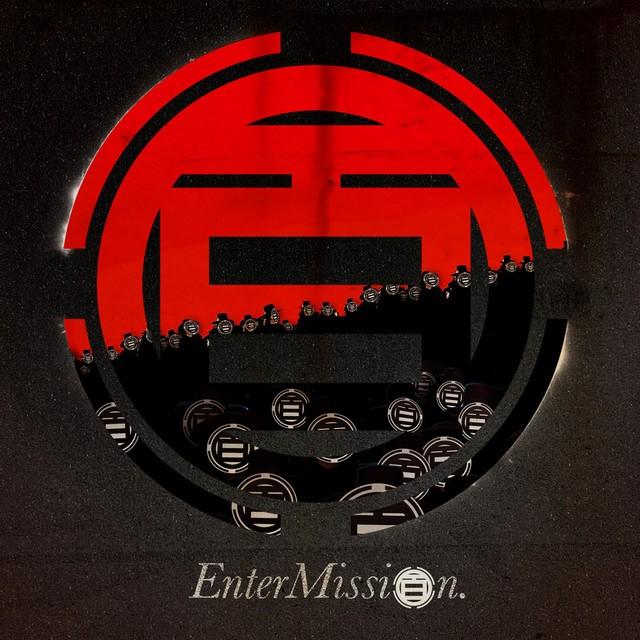 The Black Opera – Enter Mission