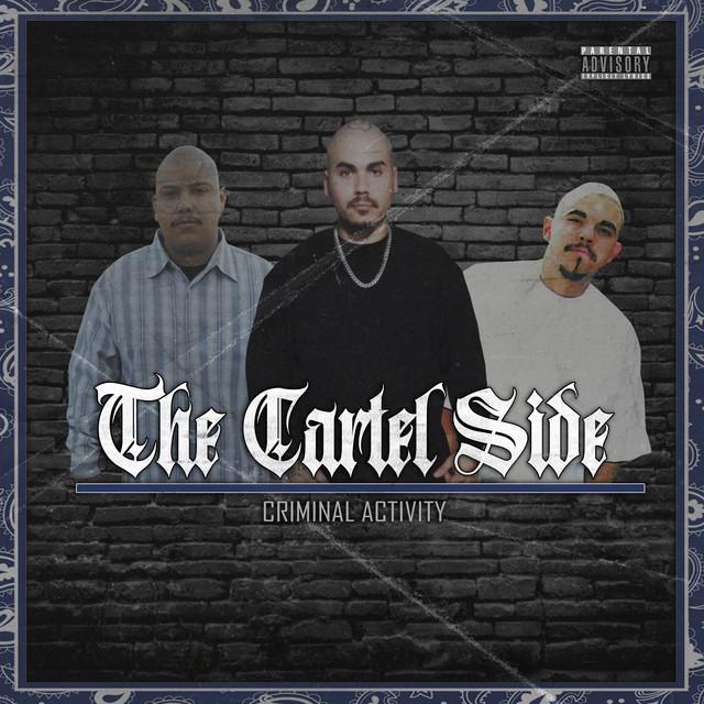 The Cartel Side – Criminal Activity