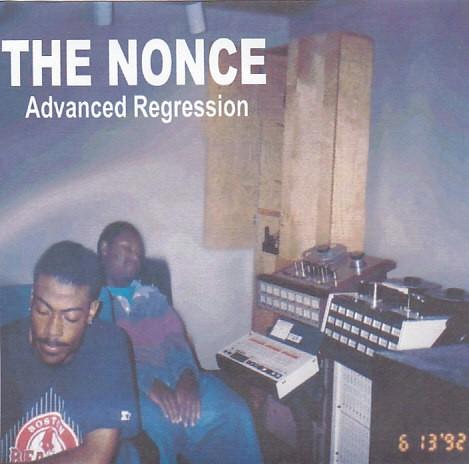 The Nonce – Advanced Regression