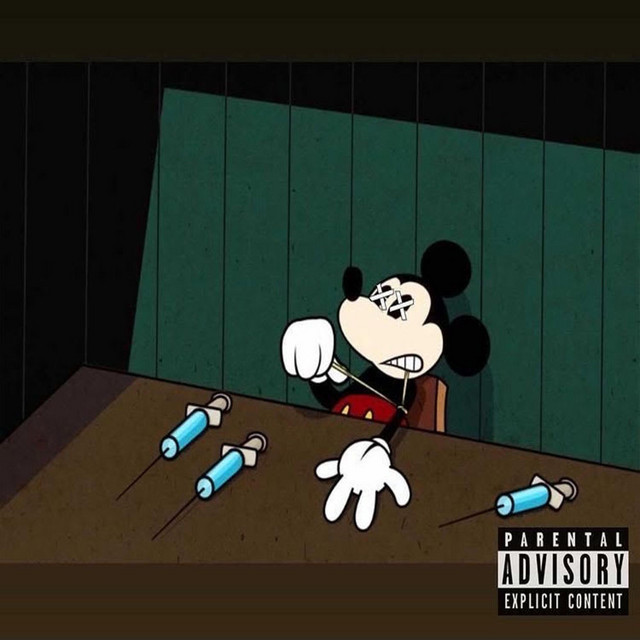The Opioid Era – 3x Dope Southside Edition