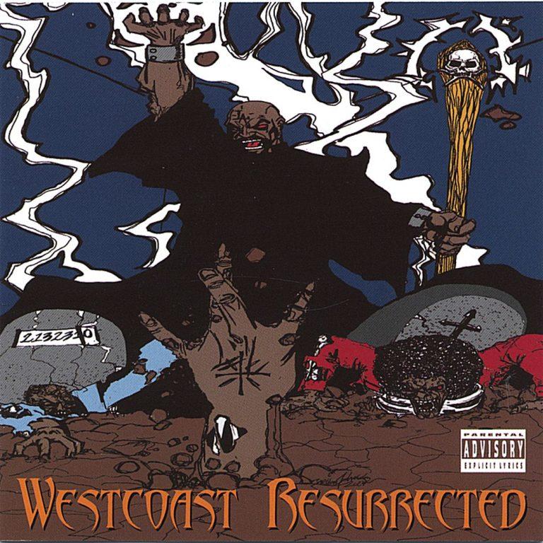The Wacsta – Westcoast Resurrected