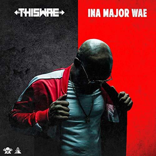 Thiswae – Ina Major Wae