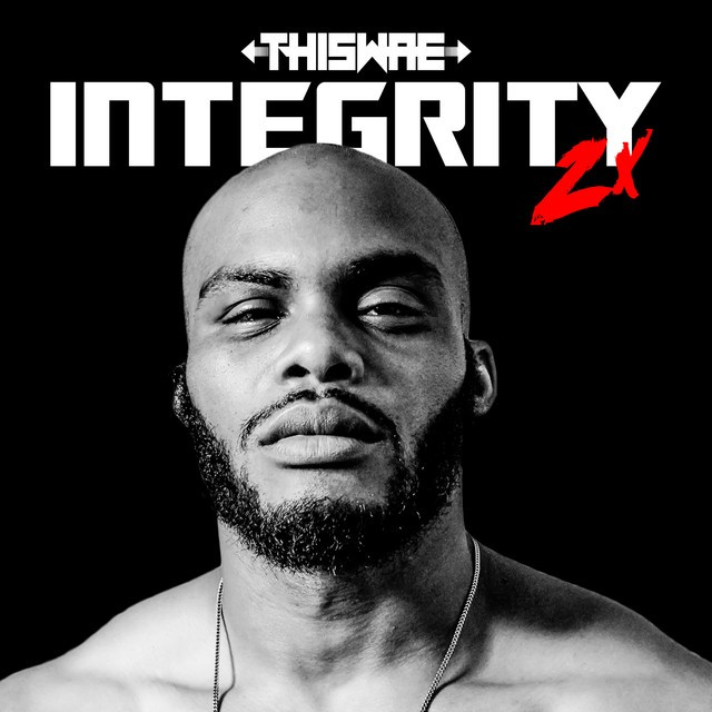 Thiswae – Integrity 2x's