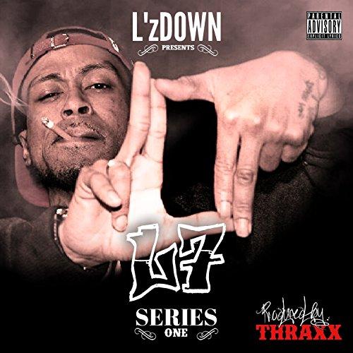 Thraxx - L7 Series One