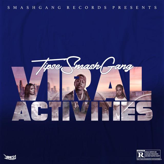 Tipse SmashGang – Viral Activities