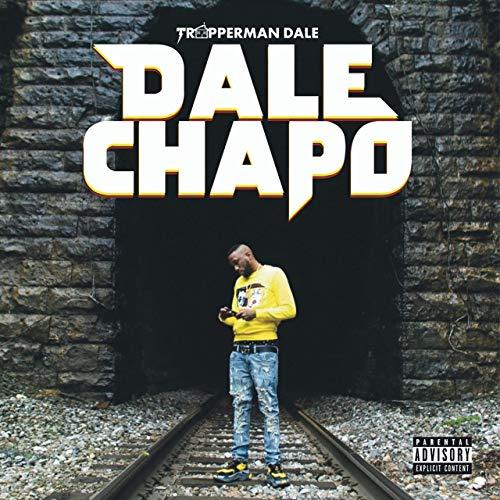 Trapperman Dale – Dale Chapo