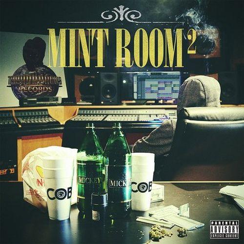 Treacherous C.O.B - Mint Room 2