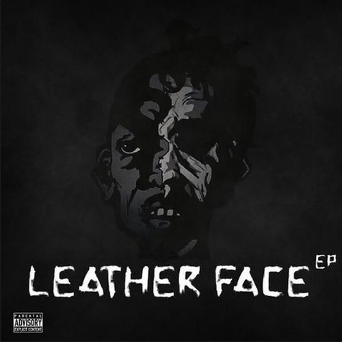 Trizz - Leather Face