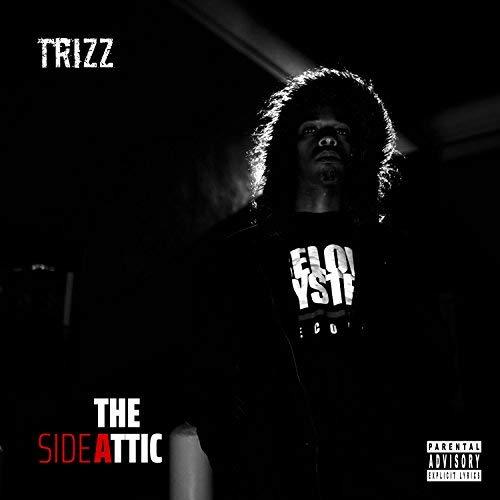 Trizz – The Attic
