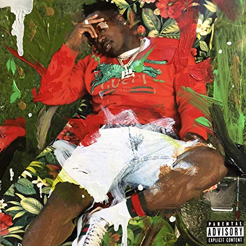 Troy Ave – More Money More Problems
