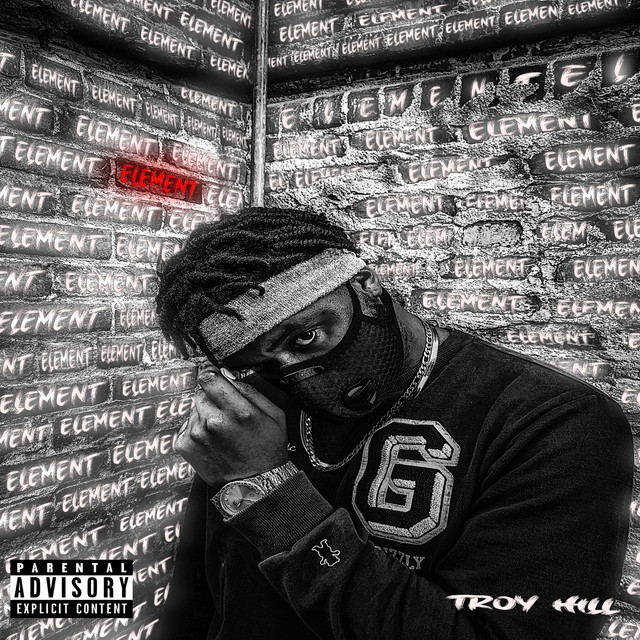 Troy Hill – Element