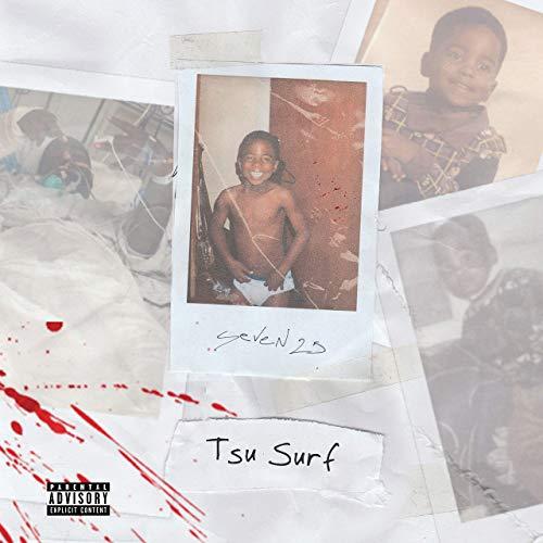 Tsu Surf – Seven 25