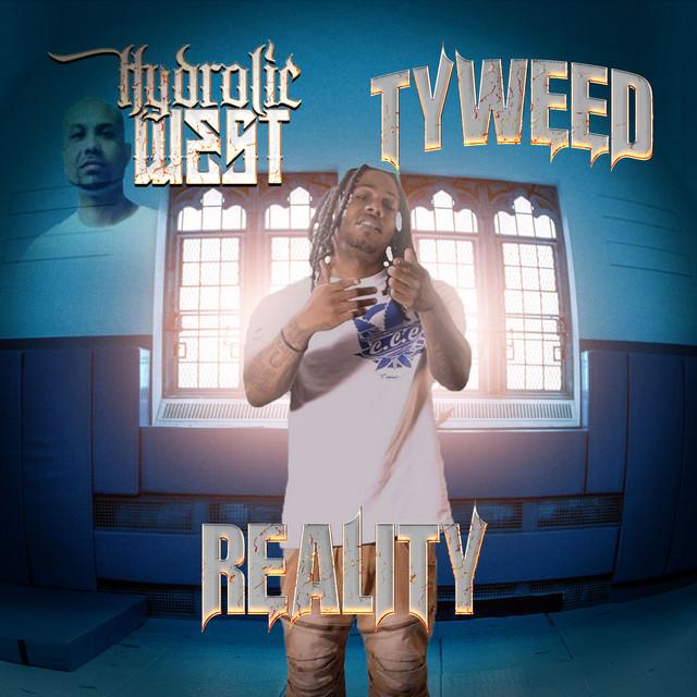 Tyweed & Hydrolic West – Reality