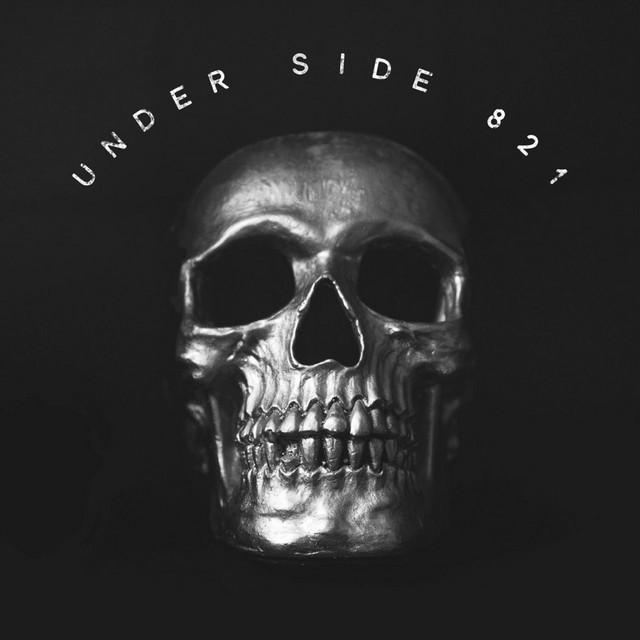 Under Side 821 – Grandes Éxitos 2019