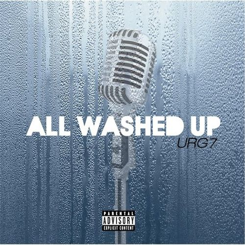 Urg7 – All Washed Up