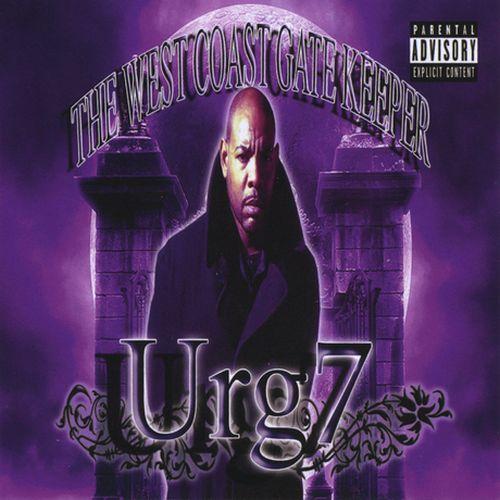Urg7 – The West Coast Gate Keeper
