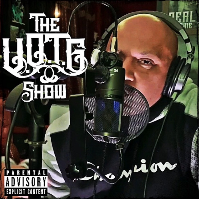 V.O.T.G – The V.O.T.G Show