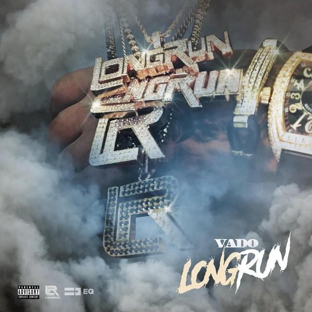 Vado – Long Run Vol. 1