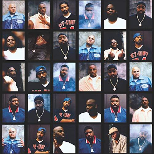Various – D.I.T.C. – The Remix Project