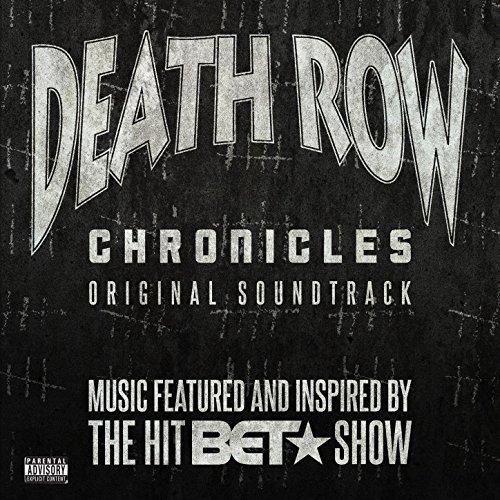Various – Death Row Chronicles (Original Soundtrack)