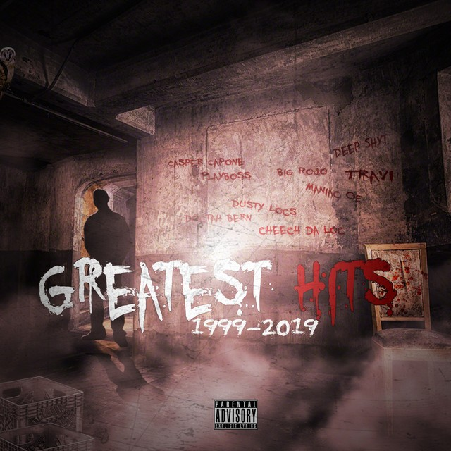 Various – Greatest Hits (1999 – 2019)