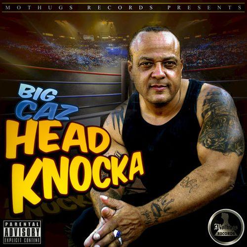 Various – Head Knocka
