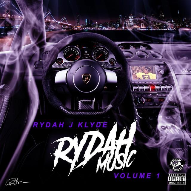 Various – Rydah Music, Vol. 1