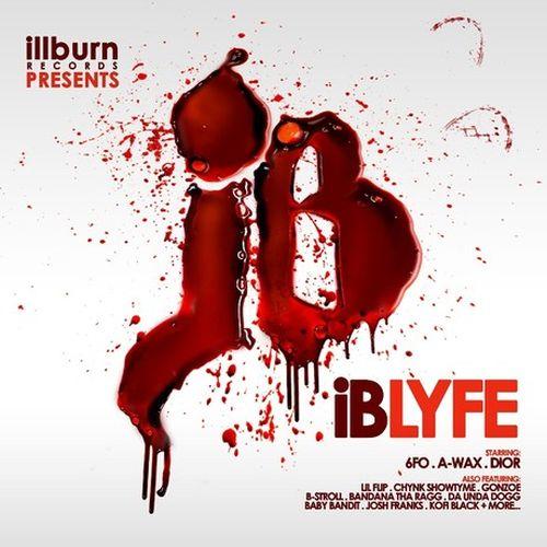 Various – iB Lyfe