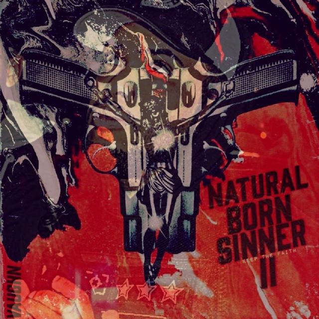 Vaughn – Natural Born Sinner (Part II: Keep The Faith)