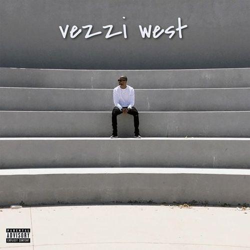 Vezzi West – Vezzi West
