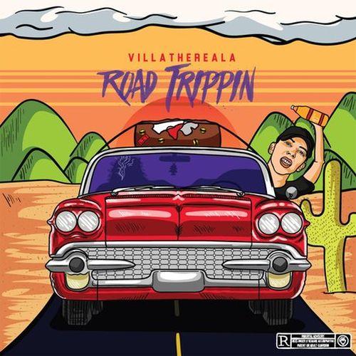 Villathereala – Roadtrippin'