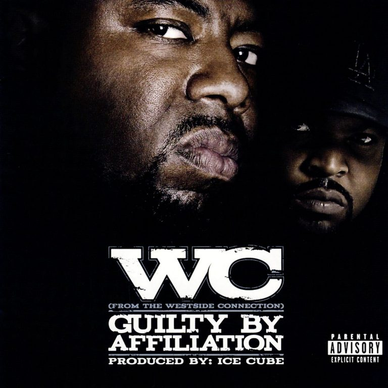 WC – Guilty By Affiliation